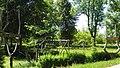 Сувайнишкис-4 - panoramio.jpg