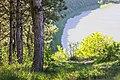 Схили Дністровського каньйону.jpg