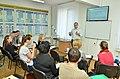 ТДМУ - Центр симуляційного навчання - курси - 18045790.jpg