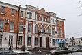 Тверь Новоторжская улица 24 Главный корпус 2.JPG