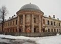 Торжок-духовное правление Борисоглебского монастыря.jpg