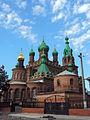 Троицкая церковь 13.JPG