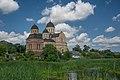 Троїцька церква - Берестечко2.jpg
