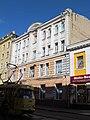 Україна, Харків, пр. Московський, 7 фото 1.JPG