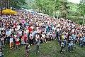 Фестиваль «Братина» - 13062582.jpg