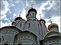 Храм Александра Невского - panoramio (6).jpg