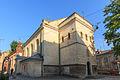 Церква Марії Сніжної 6519-HDR.jpg