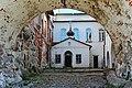 Церковь Германа, Соловецкий монастырь.jpg