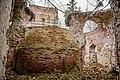 Церковь Николы Сусловичи интерьер.jpg