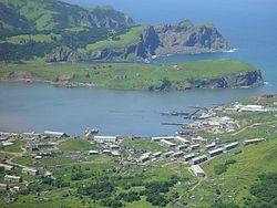 Cape verde datování online