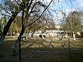 Школа-сад №5 - panoramio.jpg