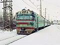ЭР2-977, Россия, Тверская область, станция Бологое-Московское (Trainpix 152088).jpg