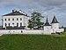 Южные стены и башни Тобольского кремля.jpg