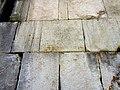 Վանական համալիր Ջուխտակ (Գիշերավանք, Պետրոսի վանք) 064.jpg
