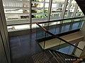 בית ליסין 2019 - מדרגות ומעברים ב 07.jpg