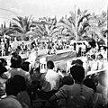 חגיגת היובל (25 שנים) לקיבוץ עין חרוד - ילדים-ZKlugerPhotos-00132oj-09071706851359df.jpg