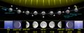 מופעי הירח.png