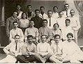 תלמידי מחזור א' של גימנסיה הרצליה Herzliya Gymnasium, first class students-31.jpeg