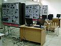آزمایشگاه کنترل صنعتی.jpg
