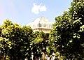 ابر و حافظ و نارنج - panoramio.jpg