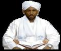 الزين محمد أحمد.png