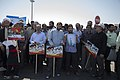روز جهانی قدس در شهر قم- Quds Day In Iran-Qom City 13.jpg