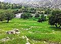 روستای زیبای شیمن از توابع سوسن شهرستان ایذه.jpg
