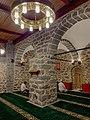 مسجد الدرع٣.jpg