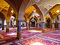 مسجد جامع تبریز-11.jpg