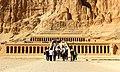 معبد حبستشوت 2.jpg