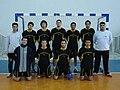 نادي العربي السويداء كرة يد - شباب.JPG