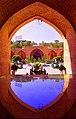 کاروانسرای شاه عباسی کرج 1.jpg