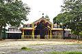 கோவில் 3.jpg