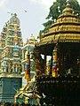 தெல்லிபலை துர்கை அம்மன் ஆலயம்.jpg