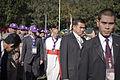 นายกรัฐมนตรี เป็นประธานเปิดงานชุมนุมลูกเสือคาทอลิกโลก - Flickr - Abhisit Vejjajiva (28).jpg