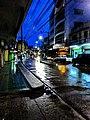 ยามเช้าที่ตลาดระนอง , Ranong market - panoramio.jpg