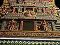 วัดพระศรีมหาอุมาเทวี เขตบางรัก กรุงเทพมหานคร (22).jpg