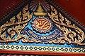 วัดสราภิมุข Sarapimook Temple 17.jpg