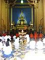 วัดเบญจมบพิตรดุสิตวนารามราชวรวิหาร กรุงเทพมหานคร (24).jpg