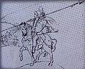 თეიმურაზ I (კასტელის ნახატი) – Teimuraz I (Casteli, drawing).JPG