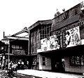 一宮市・起映画劇場1956年.jpg