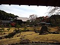 万葉の森公園 - panoramio (1).jpg