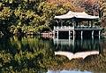 中山陵水榭(flickr 8284356874).jpg