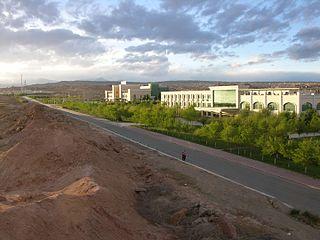 Baicheng County County in Xinjiang, Peoples Republic of China