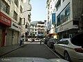 册亨县 Ceheng - Mapillary (iOkTzt-pH 3Pq-sc6VJxXw).jpg