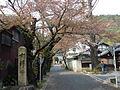 十禅寺 (1).JPG