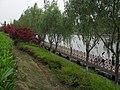 南京秦淮河 - panoramio.jpg