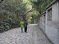 南京雨花台 - panoramio (15).jpg