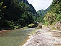 古河床 - Ancient River Bed - 2014.07 - panoramio.jpg