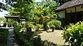 吉野 吉水神社7 - panoramio.jpg